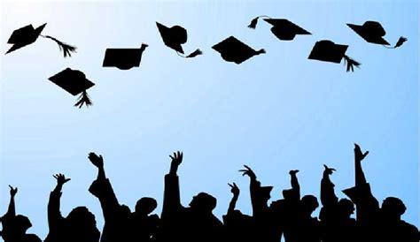 Buku Sarjana Universitas Syaitan besok 2 792 mahasiswa universitas riau diwisuda fkip terbanyak riaubook