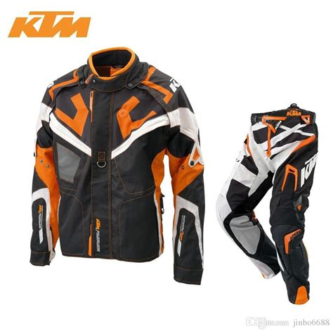 Hoodie Ktm Racing 8 313 Clothing best ktm motorcycle road clothing automobile race suit road ride clothing adv ride