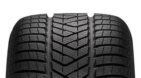 winter sottozero  car tyres pirelli