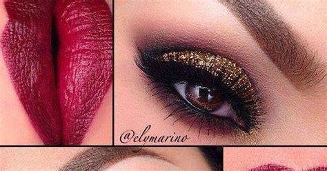 fabulous eye makeup styles tips  ideas fashions feel