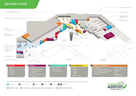 airport terminal layout design how do i make my zones not see through the global