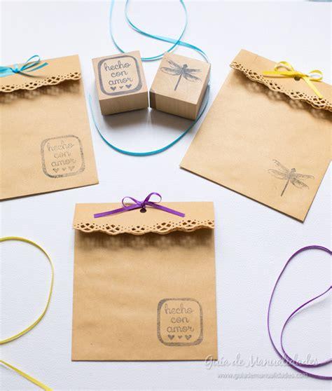 originales sobres para invitaciones paso a paso guia de originales sobres para invitaciones paso a paso guia de