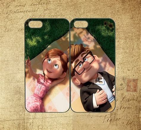 Up Carl Ellie Memories 0225 Casing For Galaxy J5 J5 2016 Hardcas 47 best samsung galaxy images on iphone 4