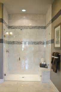 40 types tile tub shower wallpaper cool hd