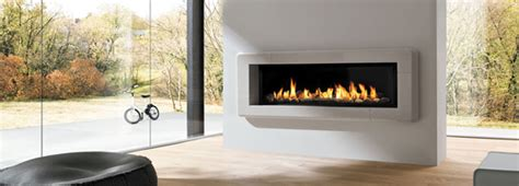 how much electricity does an electric fireplace use top 6 best electric fireplace reviews buying guide 2018