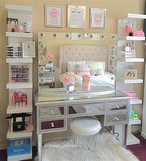 25 best ideas about bedroom organization on