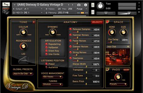 best service galaxy best service galaxy vintage d image 1740165 audiofanzine