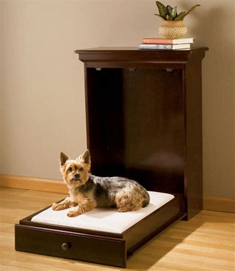 dog friendly couch multifunctional pet friendly furniture interiorholic com