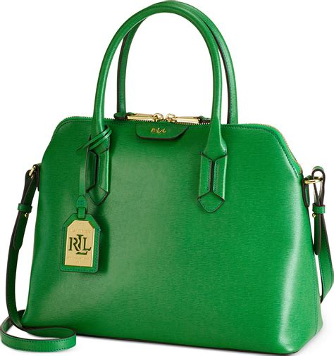 Name Arquettes Designer Purse by Best 25 Name Brand Handbags Ideas On Brand