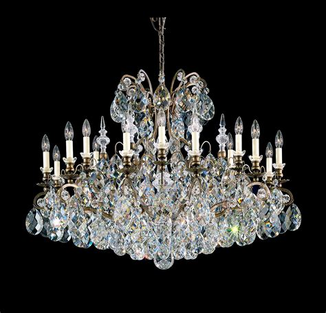 schonbek chandelier schonbek chandelier ebay home design ideas
