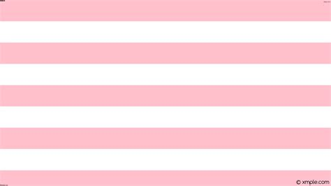 pink and white striped wallpaper the gallery for gt light pink stripes wallpaper