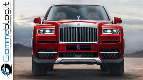 luxury rolls royce interior rolls royce cullinan interior exterior luxury