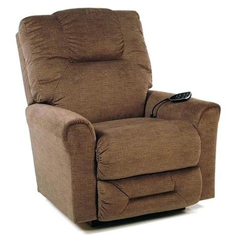 lazy boy massage heat recliner la z boy easton 2 motor massage heat rocker recliner