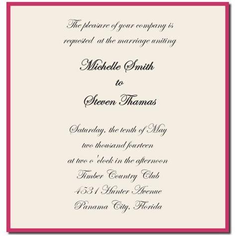 wedding invitation etiquette inviting guests wedding invitation etiquette and wedding invitation