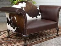 rawhide leather couch 45 best images about rawhide on pinterest