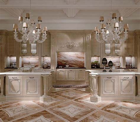 luxury kitchen cabinets gallery decosee com 17 best images about beautiful kitchens on pinterest