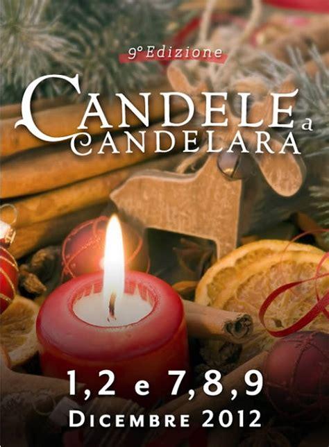 candele a candelara candele a candelara ti turismo itinerante