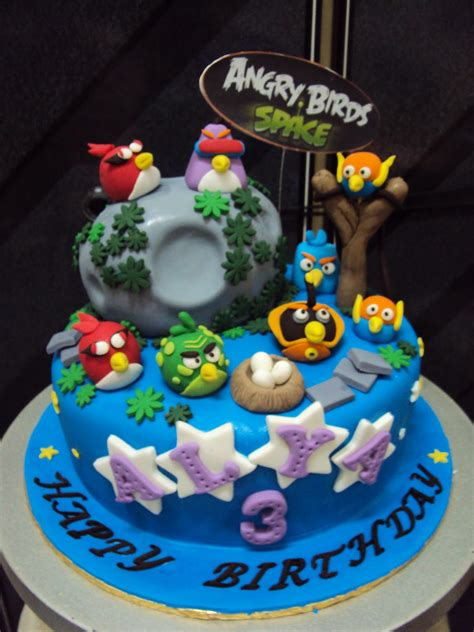 notice that it cake ideas and designs l mis cakes cupcakes ipoh contact 012 5991233 angry