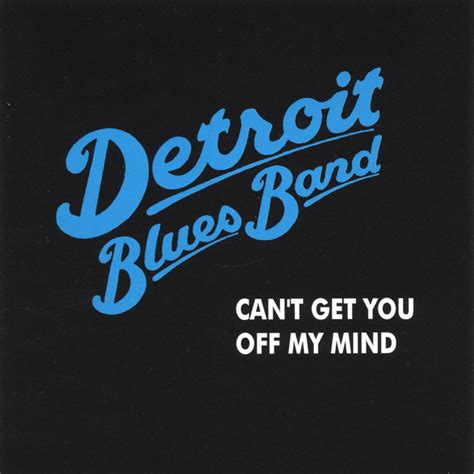 how to get off of the mind of a your pet loss detroit blues band on spotify