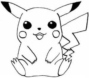 pokemonkleurplaten pickachu http www pokemon kleurplaat nl kleurplaten pickachu pickachu 10