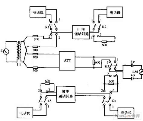 problems on resistors pdf resistors in series and parallel practice problems pdf 28 images resistors in series and