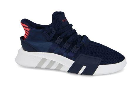 mens shoes sneakers adidas originals equipment eqt bask