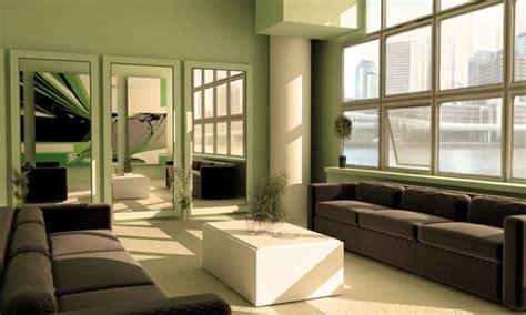 beste farben für ein schlafzimmer streich ideen wohnzimmer braun
