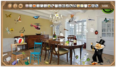 room object dining room objects android apps on play