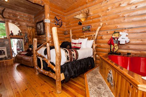 hotel with log fire in bedroom hotel with log fire in bedroom adventure suites boutique