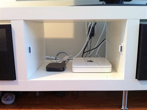 besta cable management ikea besta cable management nicupatoi com