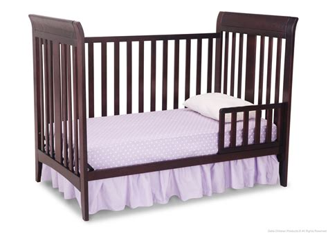Delta 3 In 1 Crib Recall by Parkside 3 In 1 Crib Delta Children S Products