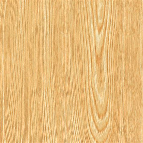 contact paper magic cover contact paper golden oak wood grain pattern 18