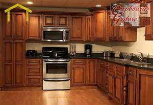 Kitchen Designs Durban Bloemfontein Kitchen Cupboards Suppliers And Services Get 5 Quotes Now