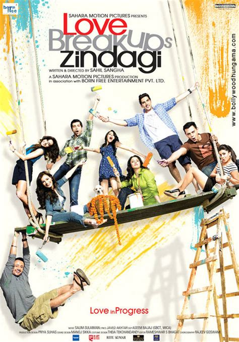 love breakup zindagi film love breakup zindagi movie review first look xcitefun net