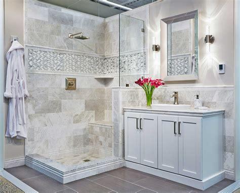 polished marble tiles bathroom bathroom marble wall tile meram blanc carrara polished
