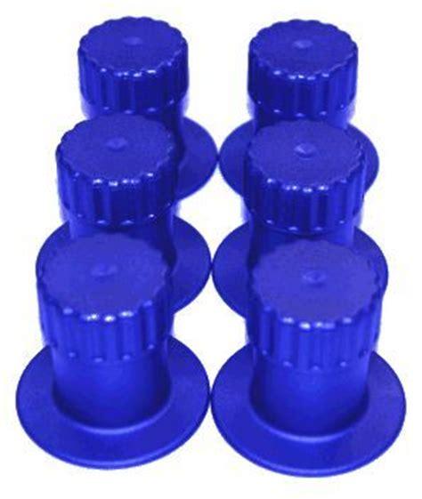 Furla Tiker Set 160 000 p n 305810 9010 000 for sale zeiss opmi visu microscope parts listing 1280392