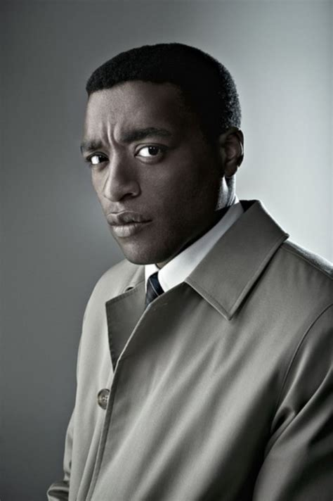 chiwetel ejiofor movies list height age family net worth
