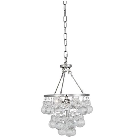 robert bling chandelier robert bling chandelier uk home design ideas