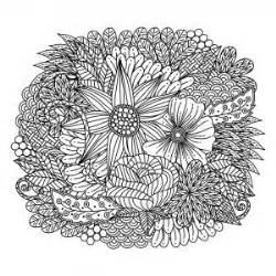 mandalas zum ausdrucken mandala malen