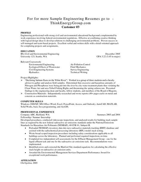 resume objectives for internships templates franklinfire co