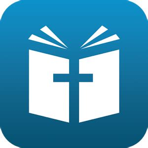 free niv bible app for android niv bible android apps on play