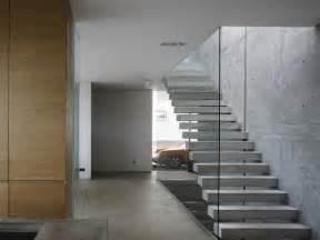 moderne treppe haus t treppe modern treppenhaus sonstige