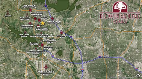 where is flower mound texas on the map texas luxury new homes for sale by toll brothers
