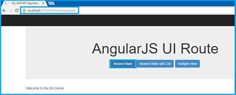 jquery ui layout angularjs learning python arcgis