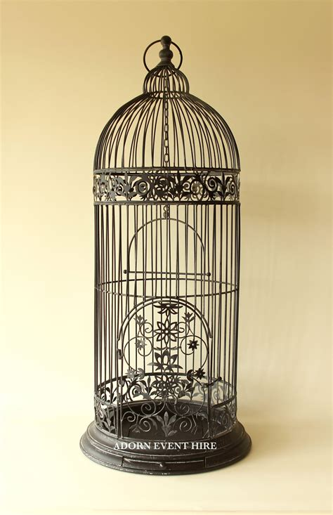 Home Decor Bird Cage Decorative Bird Cages Wire Modern Home Interiors