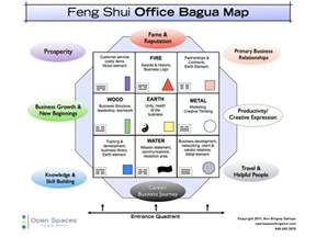 feng shui guide 44 best feng shui space and freedom images on pinterest