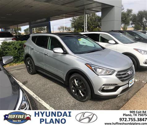 Huffines Hyundai by Huffines Hyundai Customer Reviews Testimonials Page 1