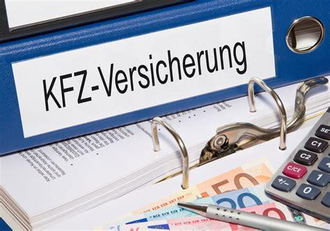 wann kann die kfz versicherung wechseln kfz versicherung wechseln f 252 r den optimalen schutz auf der