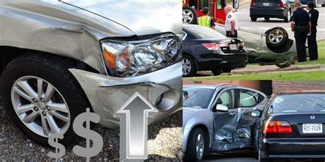 insurance     accident