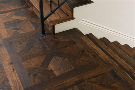 hardwood flooring new york city 57 best images about duchateau engineered hardwood
